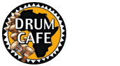 Logo Drum CafeTM Deutschland