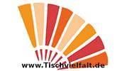 Logo Tischvielfalt