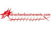 Logo drachenboot-events.com