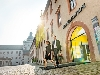 Abb. Tagungs- und Eventlocation Tagungszentrum  Festung Marienberg