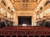 Abb. Tagungs- und Eventlocation Jugendstil Theater