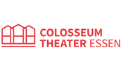 Abb Logo Tagungs- und Eventlocation Colosseum  - Essen