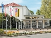Abb. Tagungs- und Eventlocation Kurhaus Bad Mergentheim