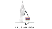 Abb Logo Tagungs- und Eventlocation Haus am Dom  - Frankfurt am Main