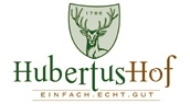 Abb Logo Tagungs- und Eventlocation Hubertus-Hof  - Hobbach