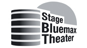 Abb Logo Tagungs- und Eventlocation STAGE Bluemax Theater  - Berlin