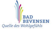 Abb Logo Tagungs- und Eventlocation Kurhaus Bad Bevensen  - Bad Bevensen