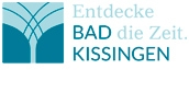 Abb Logo Tagungs- und Eventlocation Bayer. Staatsbad  Bad Kissingen GmbH - Bad Kissingen