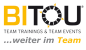 Logo BITOU GmbH