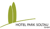 Logo Hotel Park Soltau