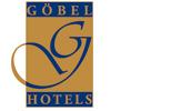 Logo Göbel`s Hotel Rodenberg