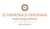 Logo SCHWARZWALD PANORMA