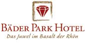 Logo Bäder Park Hotel