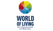 Logo World of Living