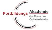 Logo Caritas Tagungszentrum