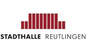 Logo Stadthalle Reutlingen GmbH