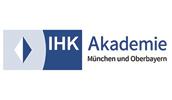 Logo IHK Akademie Westerham