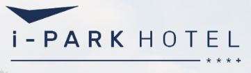 Logo i-Park Hotel