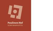 Logo Paulinen Hof Seminarhotel